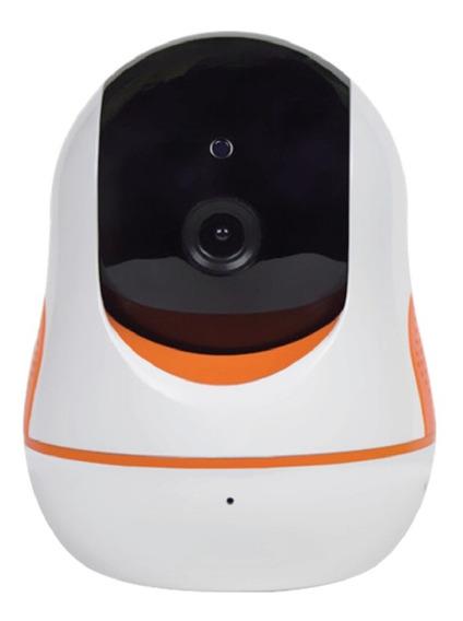 Cámara De Seguridad Cx5 Motion 720p Wifi