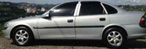 Chevrolet  Gl