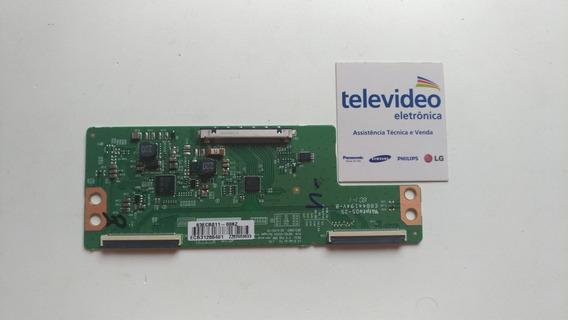 Placa T-com Tv 43 LG 43lj5500