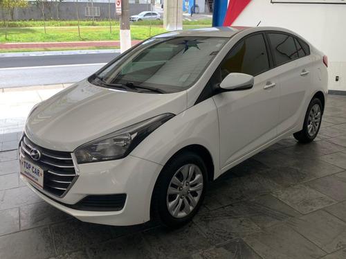 Hyundai Hb20 Hb20s Carro Sem Entrada Aplicativo Zero Km