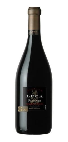 Vino Luca Pinot Noir 750ml