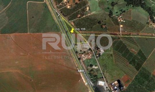 Terreno Á Venda E Para Aluguel Em Tatu - Te002491
