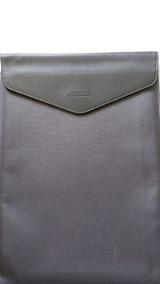 Capa Case Luva Estojo Asus Notebook Original