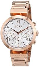 c7422f73ca65 Clasicos Hugo Boss Relojes Joyas Pulso - Relojes para Mujer en ...