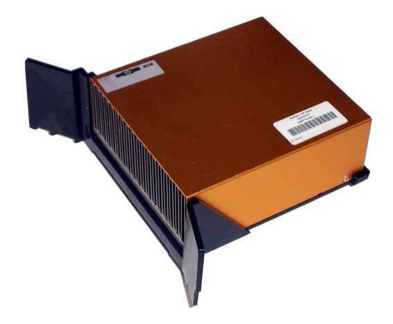 Processador Amd Opteron 2,66ghz Dual Core Com Dissipador