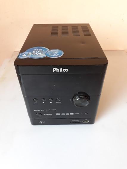 Micro System Philco Ph671n