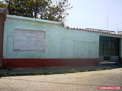 Casas En Venta. Calle Buena Vista