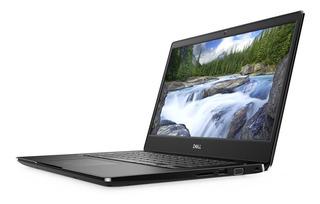 Notebook Dell Latitude 3400 Core I5 1tb 16gb Win10 Pro