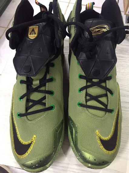 Nike Lebron Xiii All Star Gs