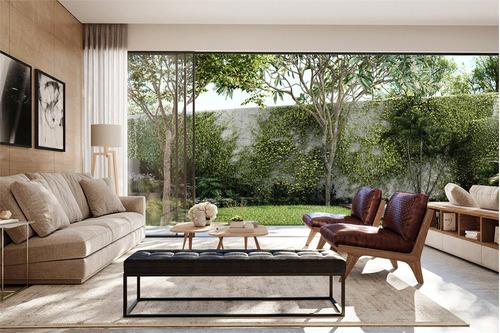 Imagem 1 de 15 de Condominio - Venda - 4 Suites - Alto Da Boa Vista - Reo372249