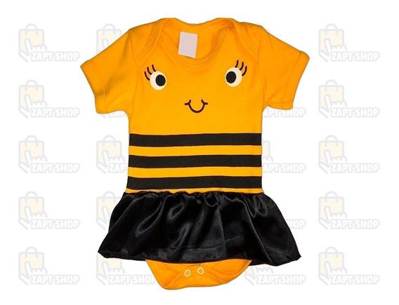 Body Baby Personalizados Com Cachorrinho Fofinhos Promoção