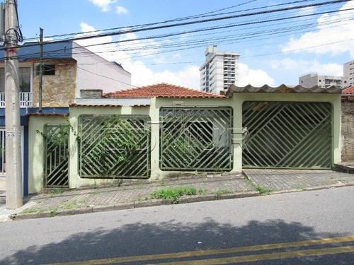 Casa - Parque Das Nacoes - Ref: 27802 - V-27802