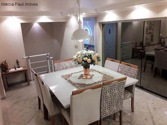 Apartamento - Ap03676 - 34040906