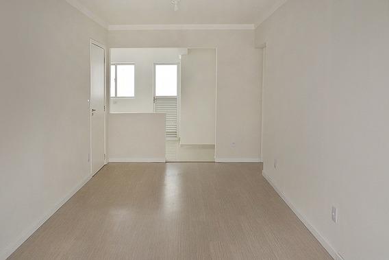 Apartamento Em Itoupava Norte, Blumenau/sc De 92m² 2 Quartos À Venda Por R$ 289.000,00 - Ap329584