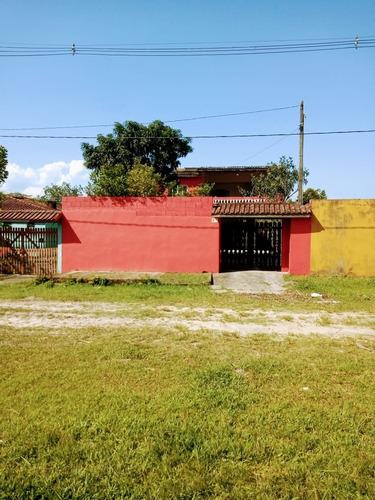 Imagem 1 de 30 de Sobrado Amplo - Ca00219 - 70083216
