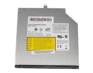 Unidad Dvd Acer Travelmate 7530-5345 Ds-8a2sa02c