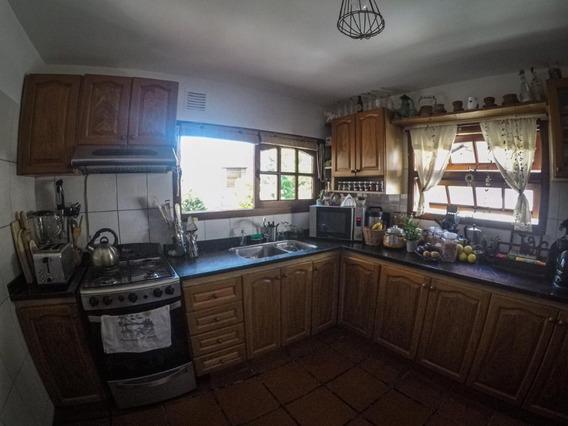 Dueño Vende O Permuto T/duplex- Por Casa En Pinamar O Carilo