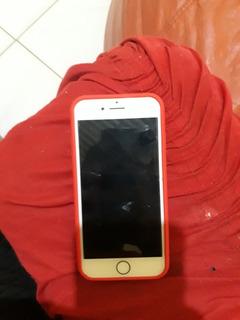 iPhone 7 32 Gb Usado Marcas De Uso