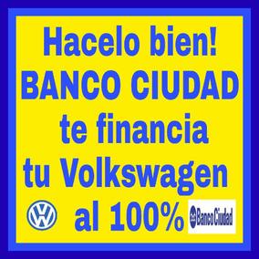 Volkswagen Amarok Cabina Simple Financio Hasta $220000 T 0%