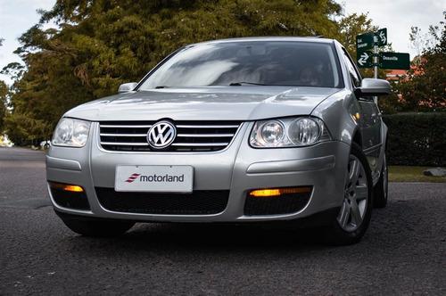 Volkswagen Bora Trendline - Motorland Permuto / Financio
