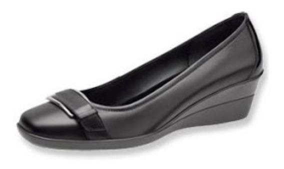 Zapato Flexi Dama 57401