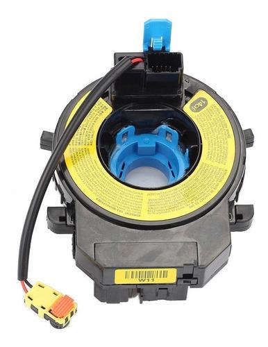 Imagem 1 de 3 de Cinta Airbag Sonata Veloster Elantra I30 - 10123