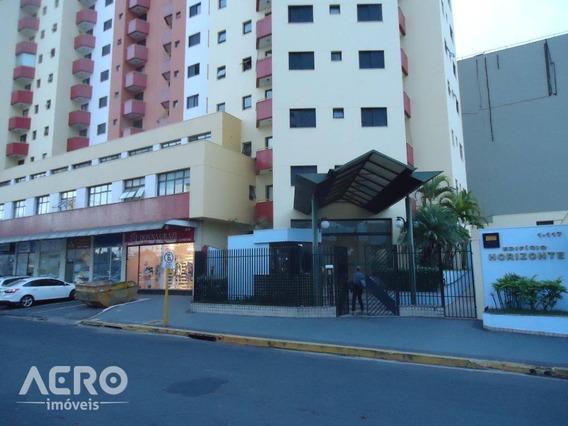 Apartamento - Ap1430