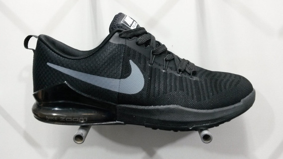 Zapatos Nike Zoom Training 2017 Caballeros 40-44 Eur