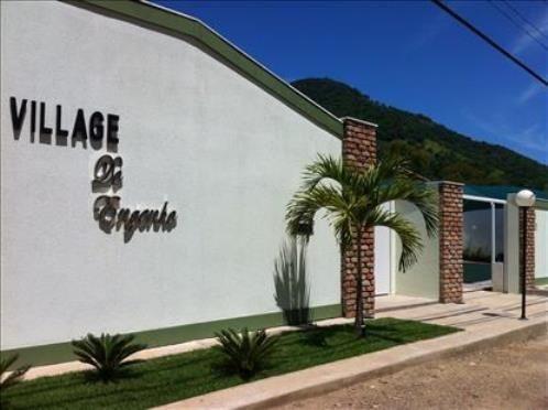 Flat Com 1 Dormitório Para Alugar, 35 M² Por R$ 1.000,00/mês - Engenho Do Mato - Niterói/rj - Fl0006