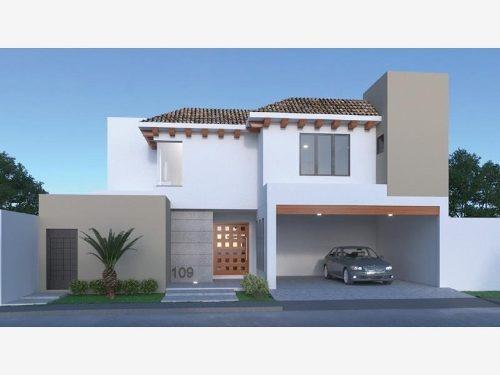 Casa En Venta En Quintas San Isidro Torreon
