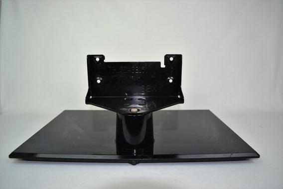 Base Pedestal Tv Panasonic / Mod : Th-l32x50m