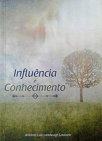 Livro Influência E Conhecimento