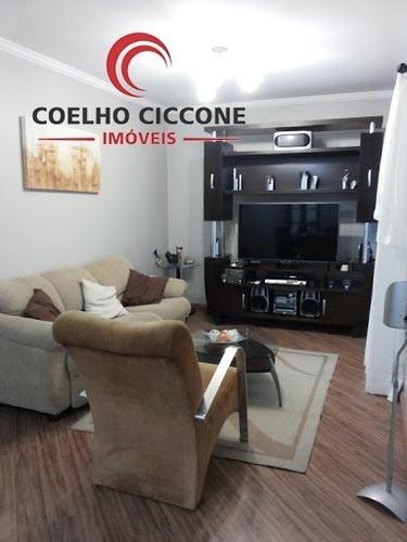 Imagem 1 de 15 de Compre Apartamento Em Nova Gerty - V-536
