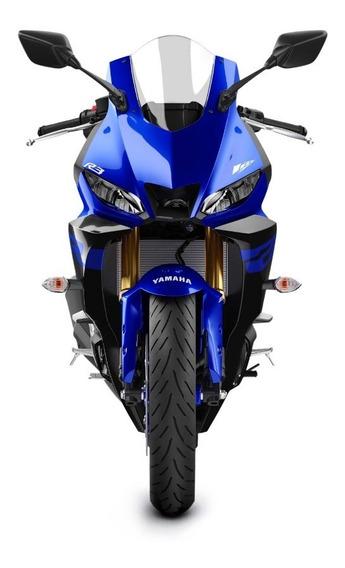 R3 Abs Energy Moto Gp