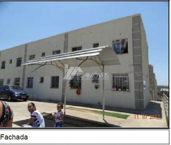 Rua Vital Brasil, Canaan, Juatuba - 293212