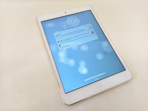 Apple iPad 2 Mini 32gb A1489