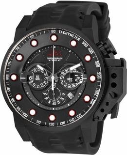 Reloj Invicta Force Original