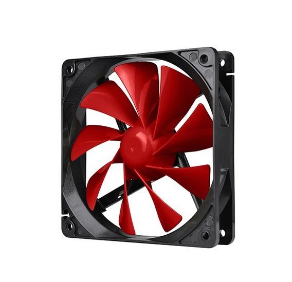 Fan Cooler 12 Cm Pure 12c