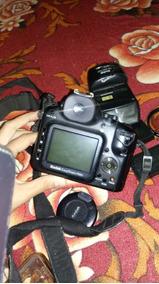Camera Semi Profissional Kodak
