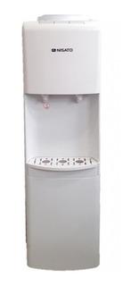 Dispensador Enfriador Despachador Nisato Agua Fría Caliente