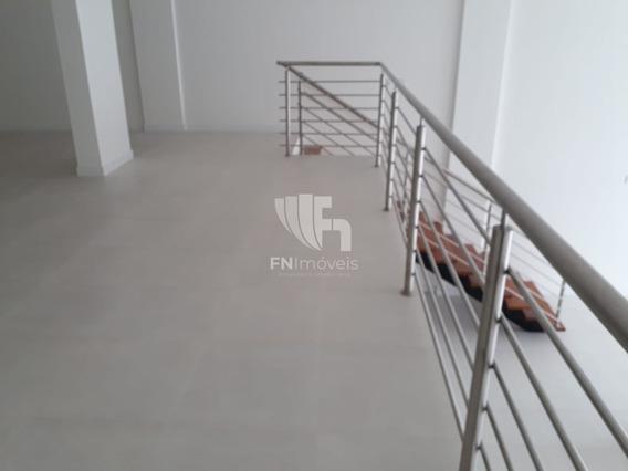 Sala Comercial - Al103