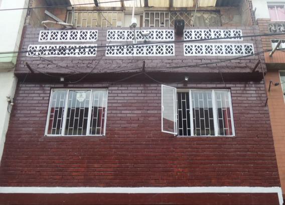 Se Vende O Permuta Casa En Ubate Soacha Cundinamarca