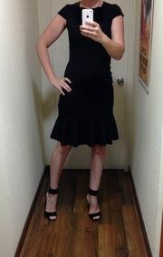 Vestido Oficina/ Fiesta Talla M