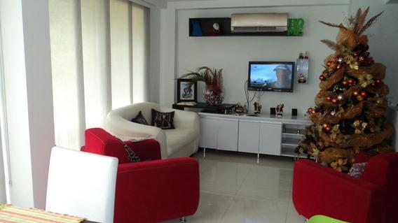 Casa Venta Colinas Del Viento 20-2415 As