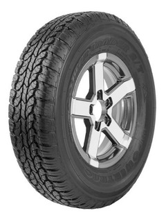 Llanta Powertrac 265/65r17 Hilux 4x4 Diesel 2.4 Mt