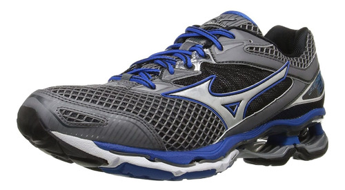 Mizuno Wave Creation 18 - Zapatillas De Running Para Hombre