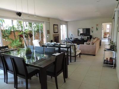 Casa Em Granja Viana, Carapicuíba/sp De 330m² 4 Quartos À Venda Por R$ 1.490.000,00 Ou Para Locação R$ 5.015,00/mes - Ca229435