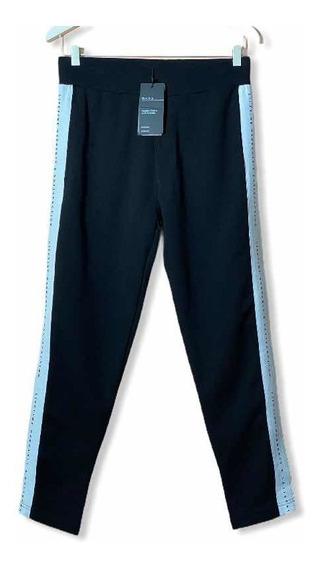 Conductividad Esfuerzo Intacto Pantalones Bershka Hombre Precios Pictureguy Org