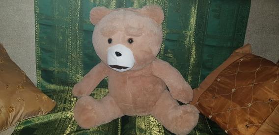 Pelúcia Urso Ted O Filme Teddy Bear Grande Teddy Bear Raro