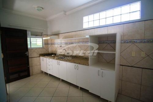Apartamento Semi Mobiliado No Bairro Itoupava Norte. - 3570334l